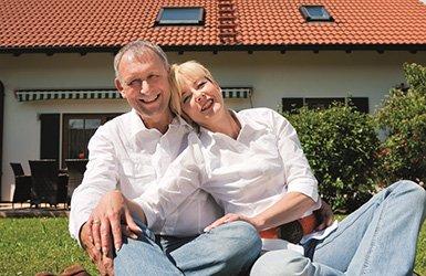 Rosenbauer Immobilien Bartgeheide - Marktpreis ermitteln