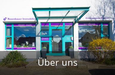 Rosenbauer Immobilien Bartgeheide - Über uns