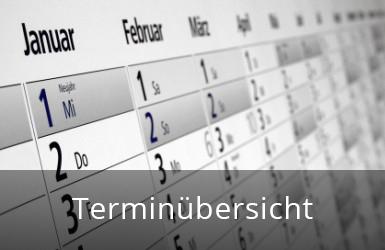 Rosenbauer Immobilien Bartgeheide - Terminübersicht & Profil