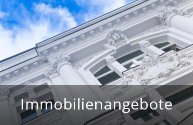 Rosenbauer Immobilien Bartgeheide - Immobilienangebote