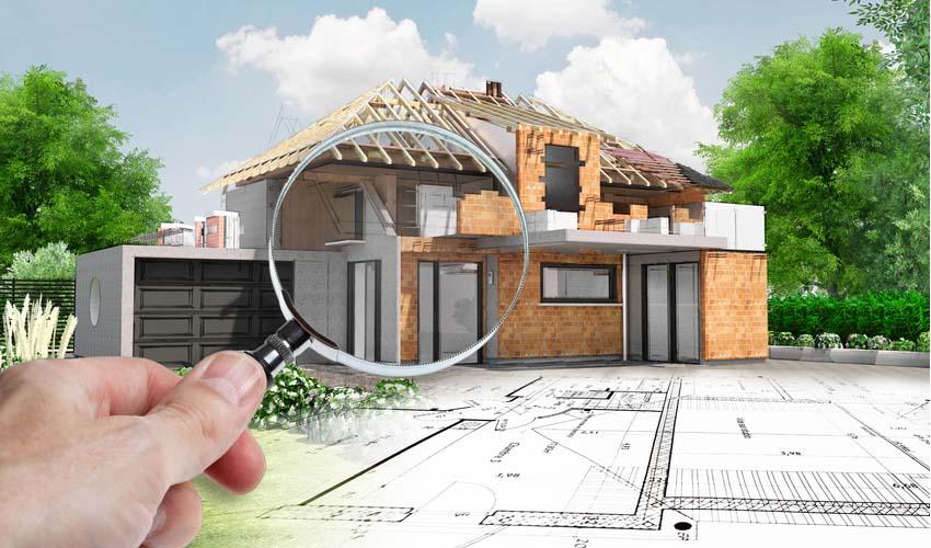 Die EnEV 2016: Pflichten für Eigentümer