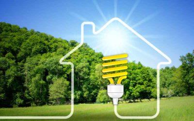 Veröffentlichung einer Immobilienanzeige nur mit Pflichtangaben gemäß Energieeinsparverordnung