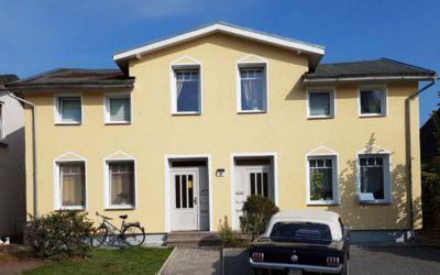 So verschenken Privatverkäufer zehntausende Euro beim Immobilienverkauf!