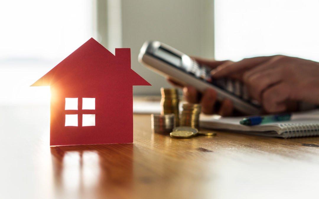 Renovierung: Was lohnt sich vor dem Verkauf einer Immobilie und was nicht?