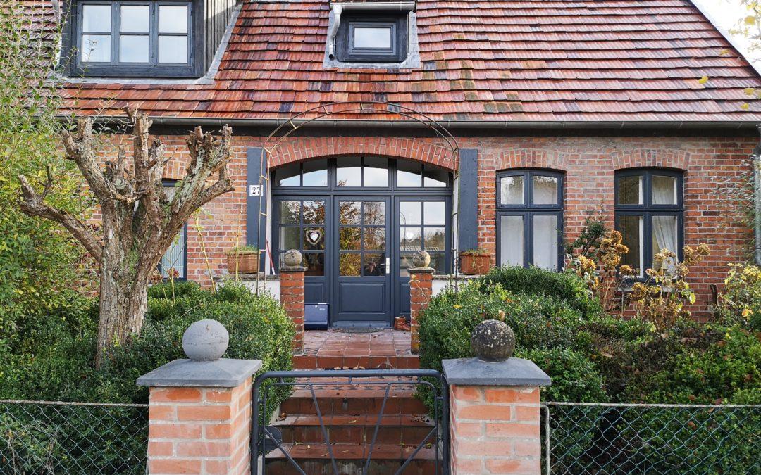 Immobilie verkaufen: Die 9 größten Fehler! Hamburg und Bargteheide (Teil 1 von 3)