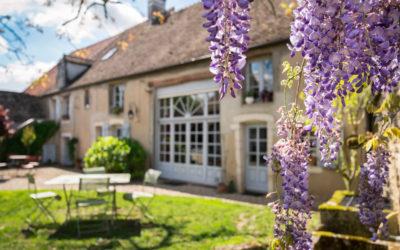 Immobilie geerbt? Verkaufen oder vermieten: Vor- und Nachteile