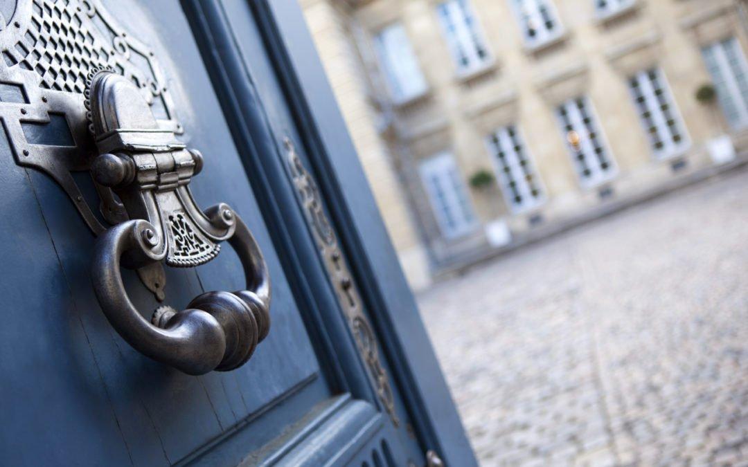 Haus in Hamburg Sasel verkaufen
