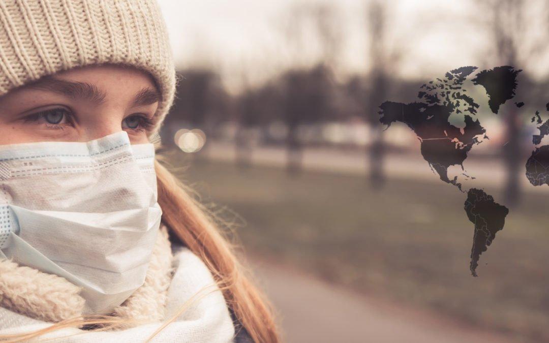 Coronavirus Update, Immobilienmakler Rosenbauer Immobilien informiert