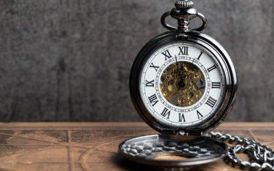 Immobilie verkaufen: Wie lange dauert eine Verkaufsabwicklung?
