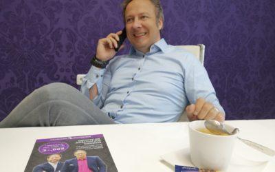 Immobilienmakler Rosenbauer für Immobilien in Bargteheide