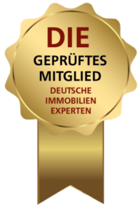 Siegel Deutsche Immobilien Experten