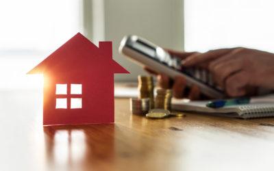 Spekulationssteuer bei Immobilien?